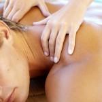 Leer hoe je moet masseren