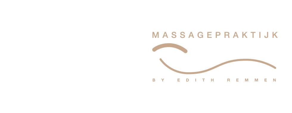 Méér dan een massage!