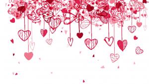 Valentijnsdag arrangement 2015