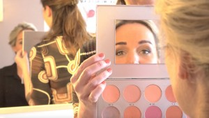 screenshotvideo
