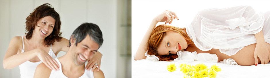 Massage workshop, gezichtsmassage en ayurvedische massage in Maastricht